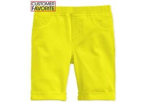 macy shorts